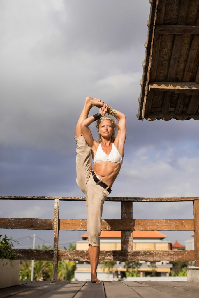 Yoga 012
