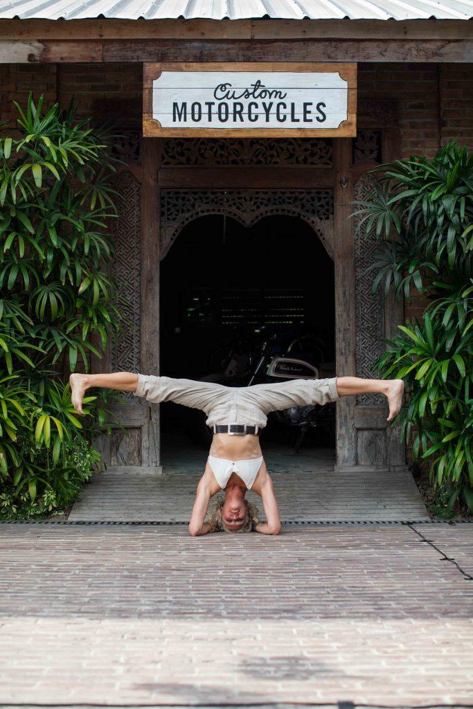 Yoga 017